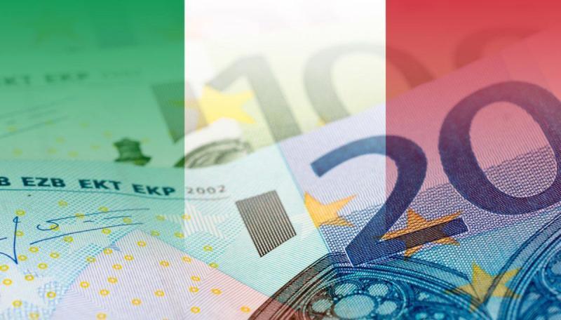 Sulla proposta di un ministro europeo dell'economia e finanze