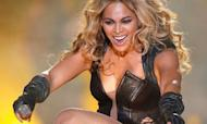 Super Bowl: Beyonce Puts On Spectacular Show