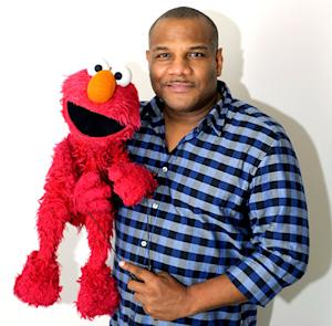 Elmo Puppeteer Kevin Clash Resigns From Sesame Street Amid Underage Sex Allegations