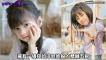 泰國6歲女童也是國民初戀 10萬人瘋狂追蹤太美了