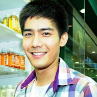 Robi Domingo (NPPA Images)