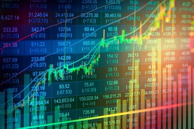 Aggiornamenti sui Mercati – L'Andamento Instabile dovuto ai Fondamentali che sono in Contrapposizione con i Dati Pubblicati