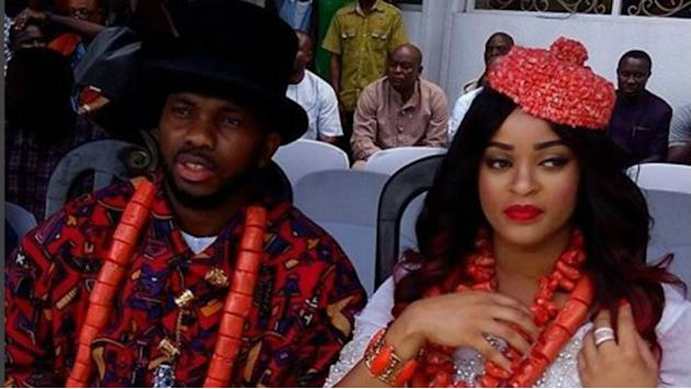 Joseph Yobo conferred with chieftaincy title in Ogoniland