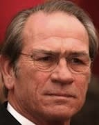 WME Ends $1.95M Tommy Lee Jones Legal Face-Off