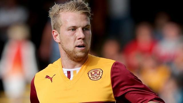 Football - Well consign Killie to another defeat