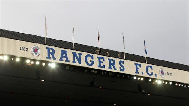The hearing over payments to Rangers players concluded on Thursday