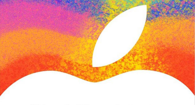 Um, what now? Apple buys Twitter analytics service Topsy for $200m
