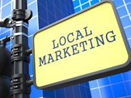 6 Easy Steps to Make Your Business Locally Famous image local marketing