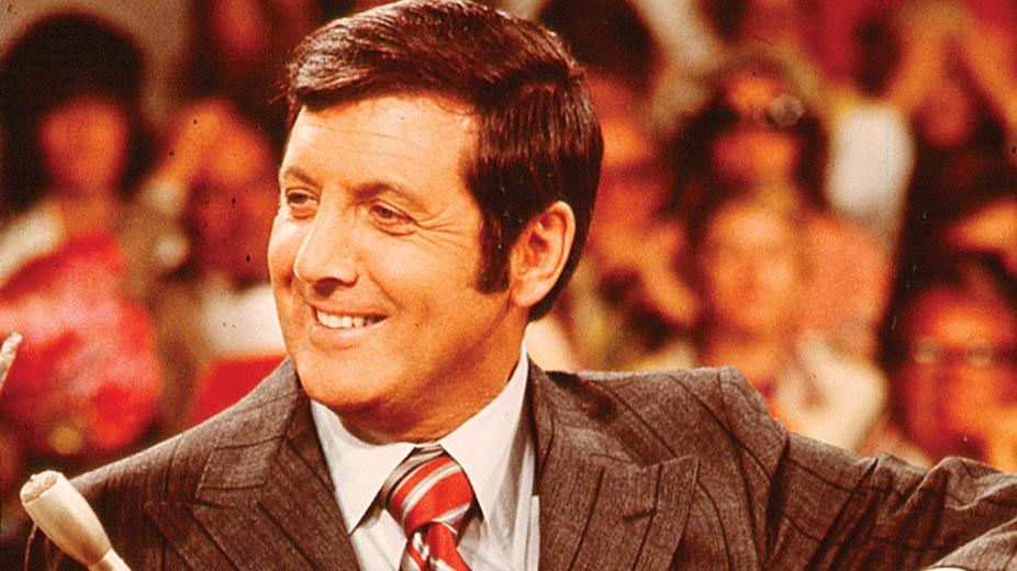 'Let's Make a Deal' at 1,001 Episodes: Co-Creator Monty Hall on the Show's Impact