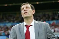 After his Croatia heroics, will Bilic thrive in the difficult climate at Lokomotiv Moscow?