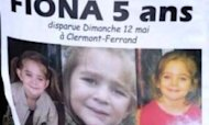 France: Mother Admits Missing Girl Is Dead