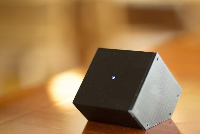 This new router will slow your internet speeds to a crawl – and you'll be glad it did