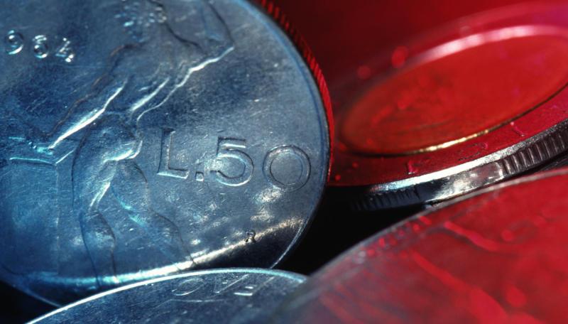 Moneta Fiscale: farla funzionare è semplice