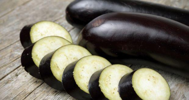 Brinjal has many health benefits which makes it something you should try and eat at least once every week. Continue reading →