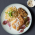 French workers are getting their lunch from Nestor, a new lunch startup