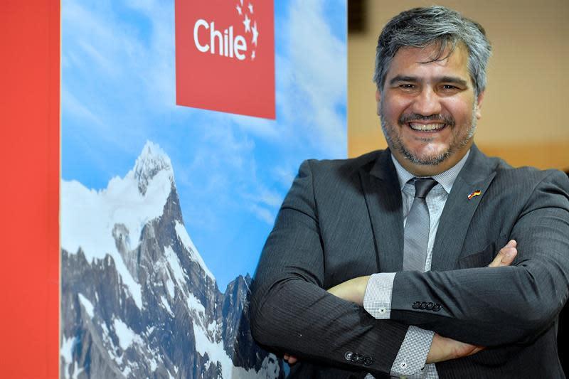 ProChile y el BID celebran una rueda negocios de alimentos más grande de la región
