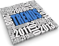 Why You Should Ignore The Trends image trends7