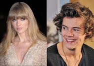 NRJ Music Awards : La chanson de Taylor Swift pour Harry Styles