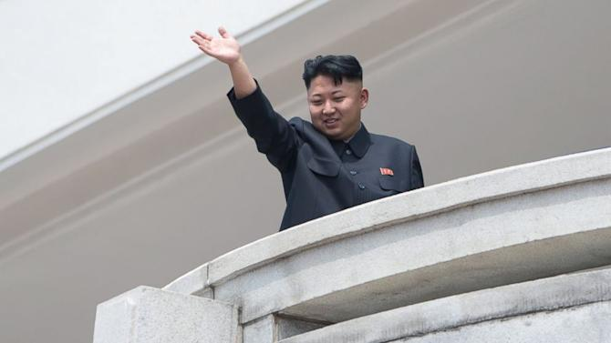 North Korea Still Opens Arms to US Tourists Despite Prosecutions