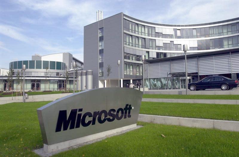 Microsoft dice que la tecnología mejorará la vida de mil millones de personas