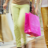 Here are 4 Things You Can Do in October to Minimise the Damage From Impending Holiday Spending