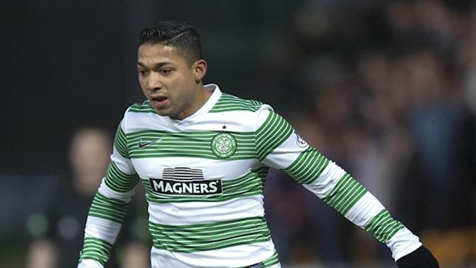 Scottish Premiership - New deals for Celtic duo