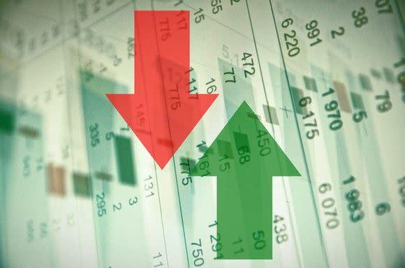 Piazza Affari: si riscontra una decisa inversione da sell a buy