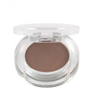 This eyebrow powder keeps exercise-related acne at bay.