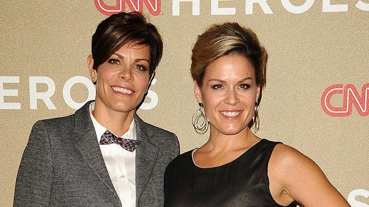 CNN Heroes: An All-Star Tribute
