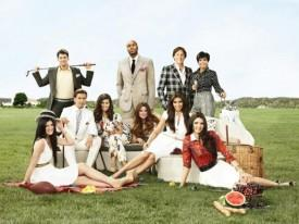 Kardashian Family Signs 3-Year Deal With E! For 3 More Seasons Of 'Keeping Up With The Kardashians', Other Reality Shows