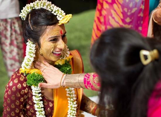 marriage and dowry free zone Bangladeshi girls call in 'wedding busters' to tackle child marriage declare their respective localities child marriage-free zones illegal dowry system.