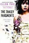 Poster of The Tracey Fragments