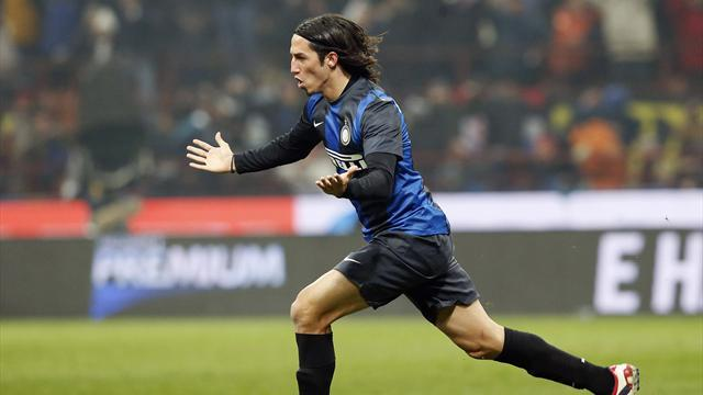 Serie A - Italian transfer gossip: Fulham and Crystal Palace in for Schelotto