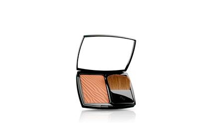THE WORST NO. 4: CHANEL SOLEIL TAN DE CHANEL, $50