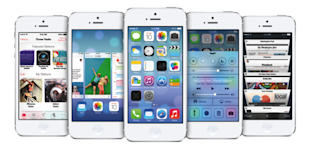 Apple iOS 7 Is Even Better Than We Could Have Dreamed image iOS 7 overview 685x334