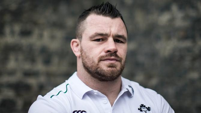 Pissing Cian Healy off, Charlton's unique recruitment policy and more of your best comments