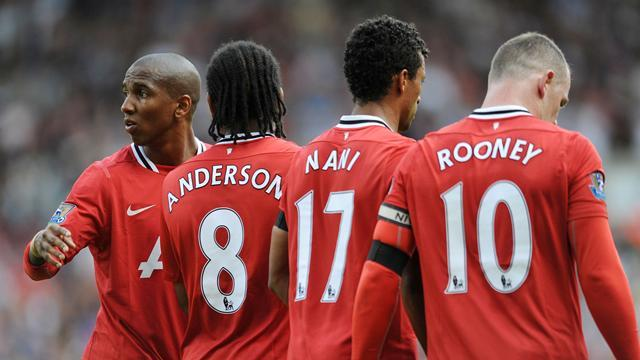 Premier League - United trio in doubt for tour