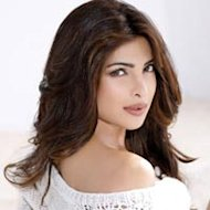 Did Priyanka Chopra Not Want To Play A Salman Khan Fan?
