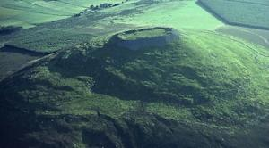 Citizen Scientists Enlisted to Map Ancient Hillforts