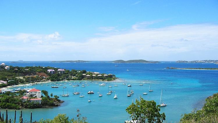 Travel Destinations Islands TripAdvisor Top 10