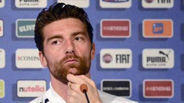 Serie A - De Sanctis: Napoli believed in title