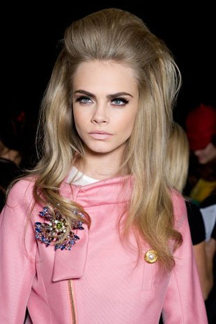 Cara Delevingne-DSquared-beauty 1.jpg