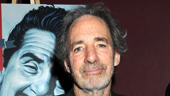 Harry Shearer American Cinematheque Presents In Kovacsland