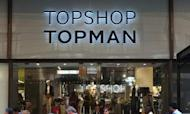 Sir Philip Green Sells Topshop Stake