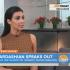 Kim Kardashian Calls Bruce Jenner's Transition 'a Hard Adjustment' in 'Today Show' Interview (Video)