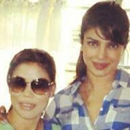 Mary Kom Happy About Priyanka Chopra Starring In Her Biopic