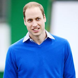 Prince William Going Back to School in 2014, Studying Agricultural Management at Cambridge University