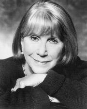 R.I.P. Julie Harris