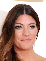 Jennifer Carpenter begins marathon training