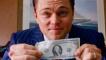 How movies make fake money look real